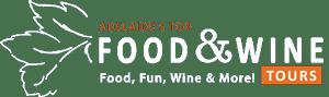 Adelaide's Top Food & Wine